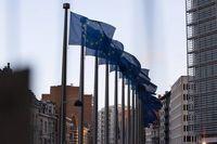 اروپا برای تعطیلات تابستانی بعد از کرونا آماده میشود