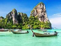 دلیل کاهش سفر به تایلند چیست؟