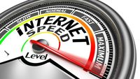 افزایش ۱۰۰برابری سرعت اینترنت تنها با یک دستگاه!