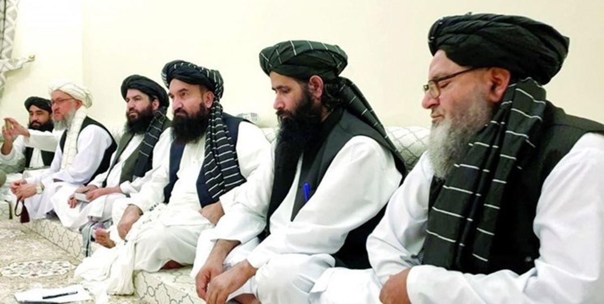 رییس دفتر سیاسی طالبان وارد کابل شد