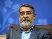 روزشمار انتخابات مجلس از فروردین شروع میشود