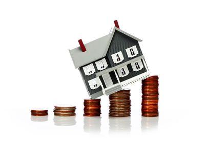 چهجور خانهای بخریم؟!