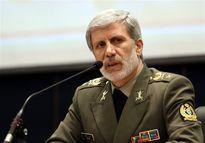 امیرحاتمی: اقدامات بعدی ایران متناسب با رفتار آمریکاییهاست