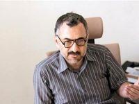 سطح فساد در ایران با 10سال پیش قابل مقایسه نیست/ رفتار رییس قوه قضاییه نشانه پیشرفت مدنی است