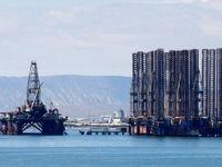 کاهش ۴۰درصدی آلایندگی میادین نفتی نروژ تا ۱۰سال دیگر