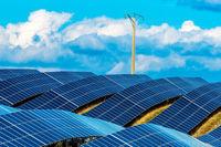 در استفاده از تجدیدپذیرها تأخیر داریم