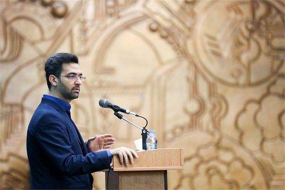 راهیابی ۰.۶درصد استارتاپهای ایرانی به بازار جهانی/ خریدوفروش آنلاین بیشترین حجم استارتاپها را به خود اختصاص داده است