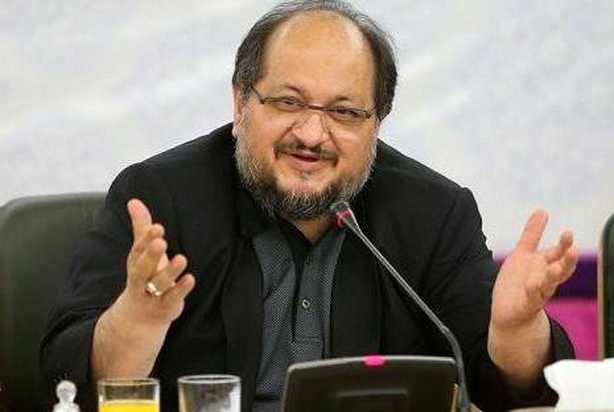 دستاورد وزیر جدید برای صنعت و تجارت ایران چیست؟