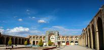 کرمان، نوروز ۹۹ +تصاویر