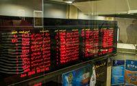 شفافیت و نقد شوندگی بالا، دو اصل مهم بازار سهام
