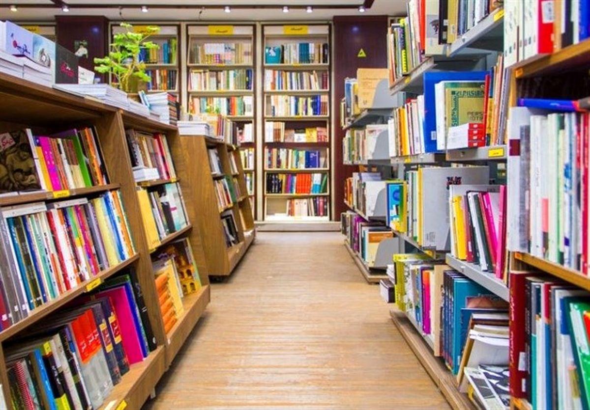 معرفی کتاب نویسندگانی که نوبل ادبیات را رد کردند