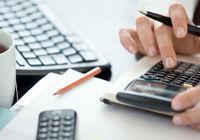 تذکر لاریجانی درباره افزایش جریمه مالیاتی +سند