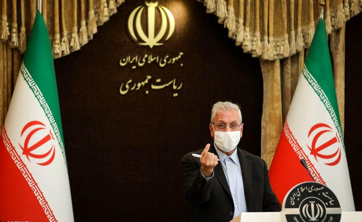 آمریکا فورا به قطعنامه۲۲۳۱ عمل کند/ یک میلیارد دلار منابع ارزی ایران در کره جنوبی آزاد میشود