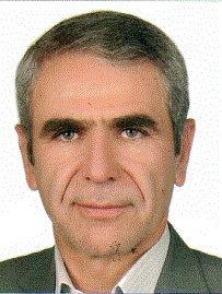 عبدالحمید امامی