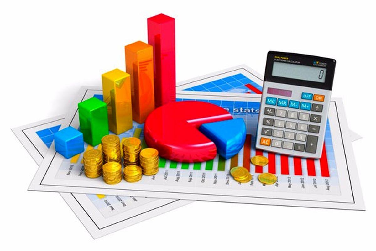 ۴۵ درصد؛ افزایش هزینه خانوار