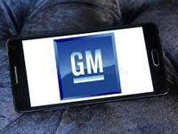 کارکنان جنرال موتورز از استفاده از موبایل منع شدند