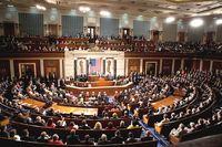 رهبر اکثریت سنا از افزایش سریع پرداخت مستقیم جلوگیری کرد/ اختلاف دو حزب بر روی مبلغ پرداخت مستقیم
