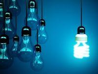 اوج مصرف برق به کمتر از ۵۰هزار مگاوات رسید