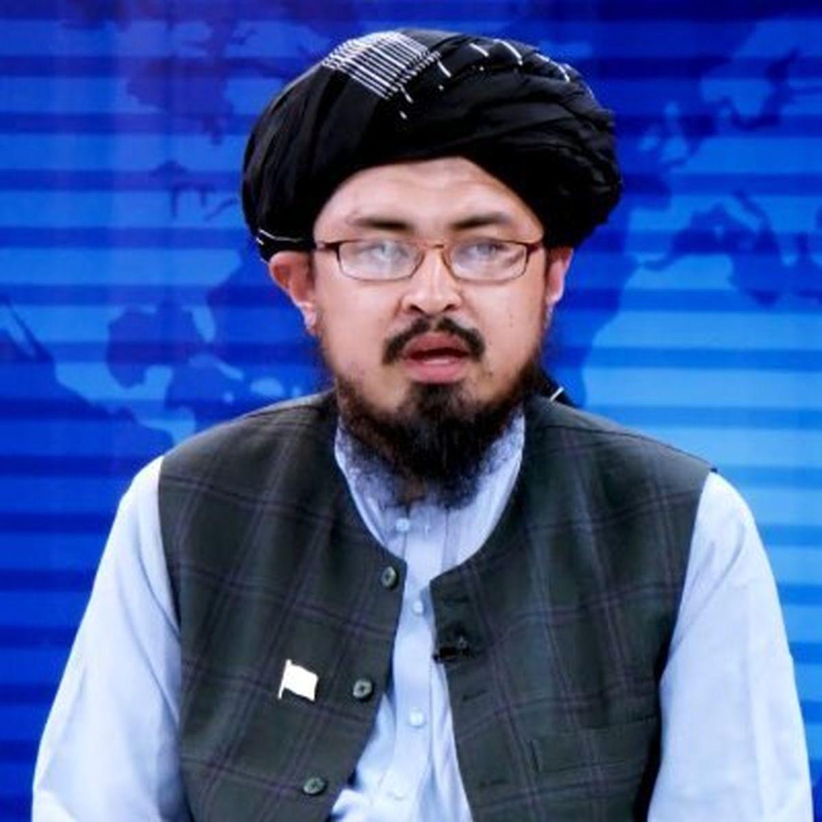 طالبان مراسم تحلیف دولت جدید افغانستان را لغو کرد