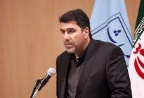 انتقاد معاون ارتباطات دفتر ریاست جمهوری از صدا و سیما