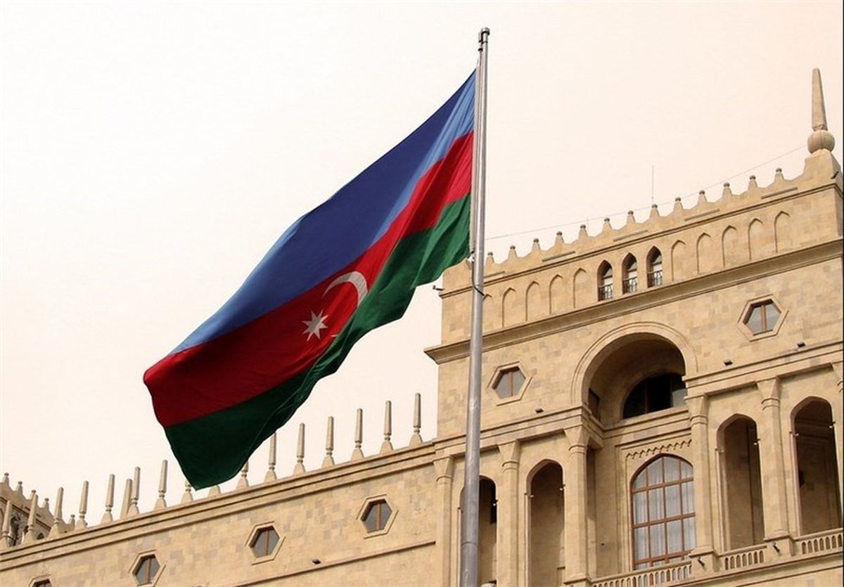 نگاهی به نرخ تورم امسال آذربایجان