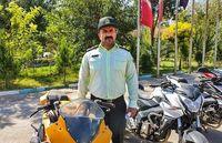 تمدید مهلت استفاده از بخشودگی جرایم بیمهای موتورسیکلتها