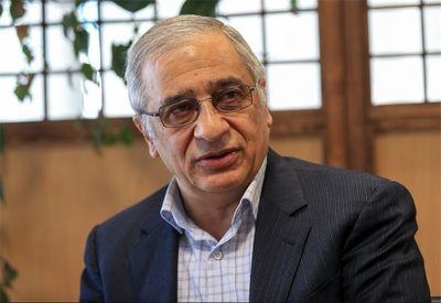 علت کاهش نرخ ارز از زبان رئیس اسبق بانک مرکزی