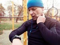 دانستنیهایی از فشار خون پس از ورزش!