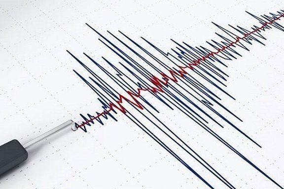 تعداد مصدومان زمین لرزه خوی به ۵۱نفر رسید