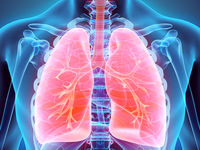 راهکارهای تقویت ریه برای جلوگیری از ابتلا به کرونا