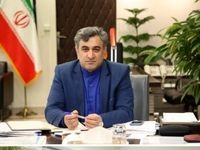 شرکت نمایشگاهی تعلیق شد؛ ایران اعتراض کرد