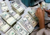 قیمت واقعی دلار تکنرخی چقدر است؟