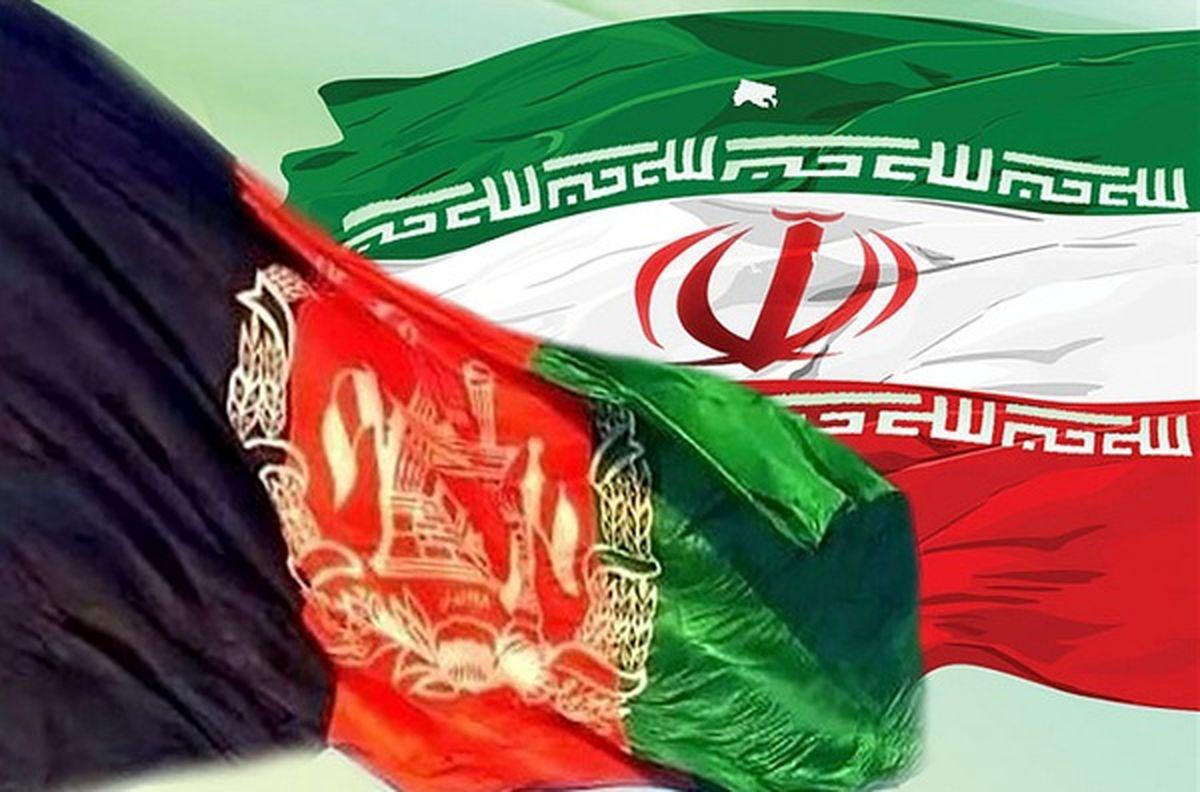 سیاست طالبان صادرات مواد مخدر و خشخاش است