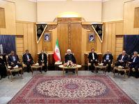 ضرورت حضور فعال ایران در اجلاسهای بینالمللی/ هدف آمریکا انزوای ایران است؛ هدفی که تاکنون ناکام مانده است