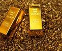 23 هزار تومان؛ ریزش قیمت هر گرم طلا