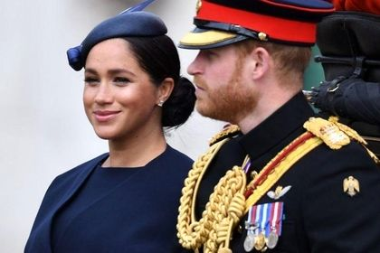 اضافه وزن وحشتناک عروس سلطنتی +تصاویر