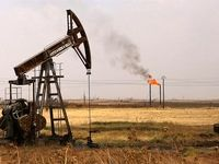 سرمایهگذاری اندونزی در صنعت نفت ایران