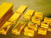 تاثیرات موج ترامپی در بازار طلا