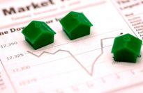 8.8 میلیون تومان؛ میانگین قیمت آپارتمان نوساز در تهران