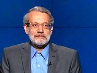 ایران، ارتش آمریکا را در لیست تروریسم قرار میدهد