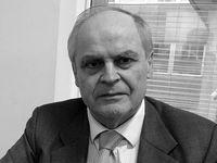 سفیر اسبق انگلیس: آزمایش موشکی ایران منع قانونی ندارد
