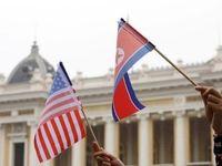 کره شمالی مهیای مواجهه با آمریکا میشود