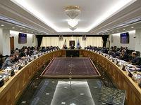 صادرکنندگان در بازگشت ارز فعالتر شوند