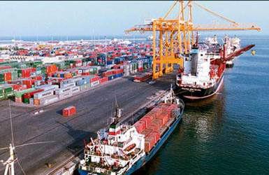 سهم ایران از آبهای خلیج فارس چقدر است؟
