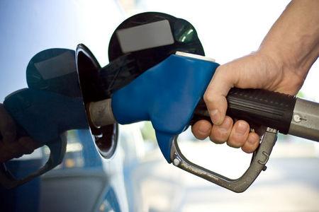 میزان سوددهی قطع واردات بنزین چقدر است؟