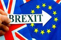 کمیسیون و شورای اروپا بریگزیت را تایید کردند