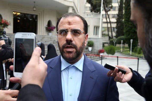 وزارت بازرگانی قبل از عید تشکیل میشود