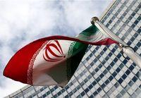 ذخایر اورانیوم غنیشده ایران 50درصد افزایش یافته است