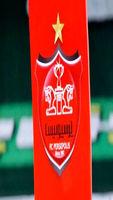 پشتپرده رد شکایت تیم عربستانی از پرسپولیس