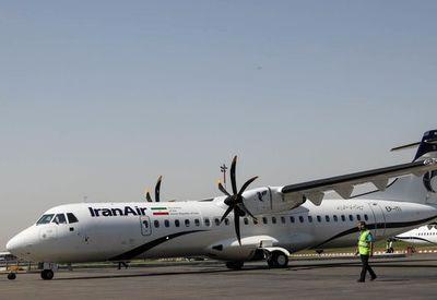 الزام شرکتهای هواپیمایی به عرضه بلیت ریالی